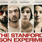 THE PRISON EXPERIMENT, sortie directe en Blu-Ray et DVD [Actus Blu-Ray et DVD]