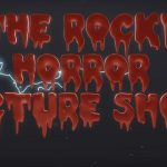 THE ROCKY HORROR PICTURE SHOW, bande annonce et photos du remake TV [Actus Séries TV]