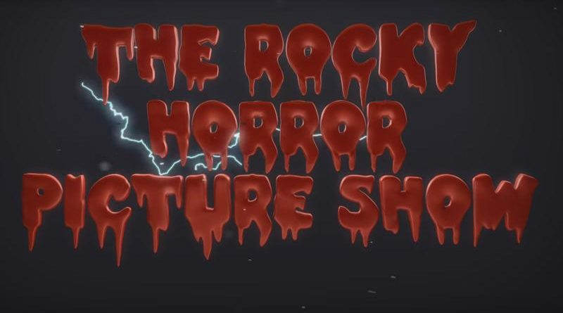 The Rocky Horror TV Show