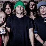 UGLY KID JOE, clip officiel de Under The Bottom [Actus Métal et Rock]