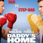 VERY BAD DADS, sortie directe en Blu-Ray et DVD [Actus Blu-Ray et DVD]
