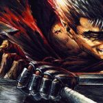 BERSERK, le manga culte de retour en jeu vidéo [Actus Jeux Vidéo]