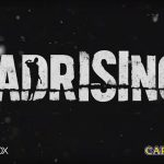 DEAD RISING 4 confirmé à l'E3 2016 [Actus Jeux Vidéo]