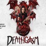 DEATHGASM, sortie directe en DVD [Actus Blu-Ray & DVD]