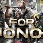 FOR HONOR, bande annonce et gameplay – E3 2016 [Actus Jeux Vidéo]