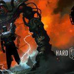 HARD RESET : REDUX, maintenant sur PS4 et Xbox One [Actus Jeux Vidéo]