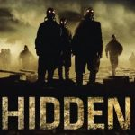 HIDDEN, sortie directe en DVD [Actus Blu-Ray et DVD]