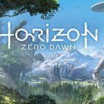 HORIZON ZERO DAWN sur Playstation 4 [Test Jeu Vidéo]