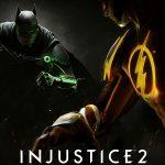 INJUSTICE 2, nouvelle cinématique et date de sortie [Actus Jeux Vidéo]