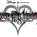 KINGDOM HEARTS HD II.8 FINAL CHAPTER PROLOGUE, bande annonce E3 2016 [Actus Jeux Vidéo]