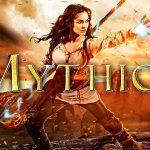 MYTHICA, la saga arrive en France en DVD [Actus Blu-Ray & DVD]