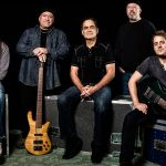 THE NEAL MORSE BAND, nouvel album live Alive Again [Actus Métal & Rock]