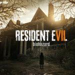 RESIDENT EVIL 7, bande annonce de lancement [Actus Jeux Vidéo]