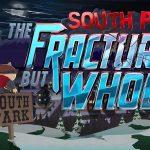 SOUTH PARK : L'ANNALE DU DESTIN, bande annonce E3 2016 [Actus Jeux Vidéo]