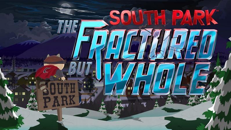 South park l 39 annale du destin nouvelle date de sortie for Dujardin dupieux