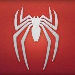 SPIDER-MAN, un nouveau jeu signé Insomniac Games – E3 2016 [Actus Jeux Vidéo]