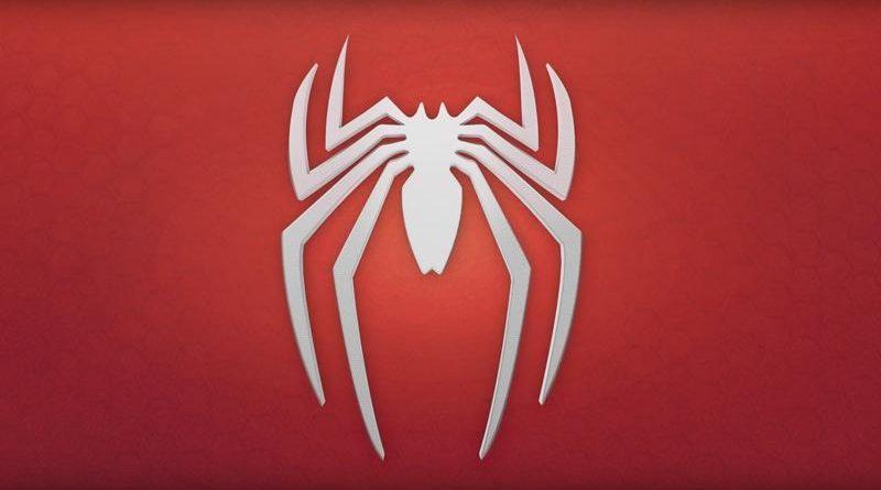 Spider man un nouveau jeu sign insomniac games e3 2016 actus jeux vid o freakin 39 geek - Jeu spiderman gratuit facile ...