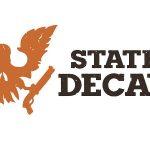 STATE OF DECAY 2, première bande annonce – E3 2016 [Actus Jeux Vidéo]