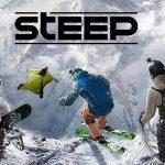 STEEP, le jeu de glisse next gen – E3 2016 [Actus Jeux Vidéo]