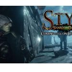 STYX : SHARDS OF DARKNESS, bande annonce E3 2016 [Actus Jeux Vidéo]