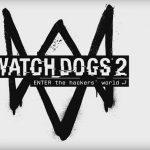 WATCH DOGS 2, tous les détails de l'avant première [Actus Jeux Vidéo]