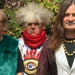 THE MELVINS, clip de Hideous Woman [Actus Métal et Rock]