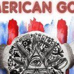 AMERICAN GODS, bande annonce du SDCC 2016 [Actus Séries TV]