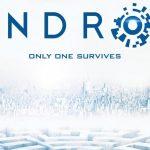 Andron, sortie directe en Blu-Ray et DVD [Actus Blu-Ray et DVD]