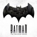 BATMAN : THE TELLTALE SERIES se dévoile enfin [Actus Jeux Vidéo]