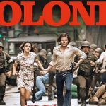 COLONIA de Florian Gallenberger [Critique Ciné]