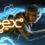 DEX, bande annonce de lancement [Actus Jeux Vidéo]