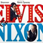 ELVIS & NIXON de Liza Johnson [Critique Ciné]