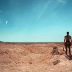 Explorer, sortie directe en Blu-Ray et DVD [Actus Blu-Ray et DVD]