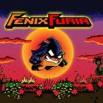FENIX FURIA sur PS4 et XBOX ONE [Test Jeux Vidéo]