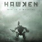 HAWKEN arrive sur PS4 et Xbox One [Actus Jeux Vidéo]