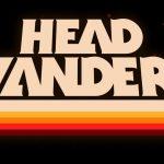HEADLANDER, le nouveau jeu de Double Fine sur PS4 et PC [Actus Jeux Vidéo]