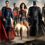 JUSTICE LEAGUE de Zack Snyder [Critique Ciné]
