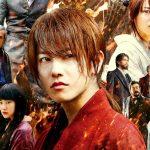 KENSHIN : KYOTO INFERNO, sortie directe en Blu-Ray et DVD [Actus Blu-Ray & DVD]