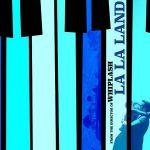 LA LA LAND, bande annonce du nouveau Damien Chazelle [Actus Ciné]