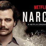 NARCOS, bande annonce de la saison 2 [Actus Séries TV]
