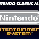 NINTENDO annonce le retour de la NES [Actus Jeux Vidéo]