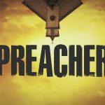PREACHER, bande annonce de la mi-saison – SDCC 2016 [Actus Séries TV]