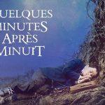 QUELQUES MINUTES APRES MINUIT de Juan Antonio Bayona [Critique Ciné]