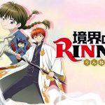 RINNE, la nouvelle série de Rumiko Takahashi en DVD [Actus Blu-Ray et DVD]