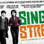SING STREET de John Carney [Critique Ciné]