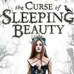 SLEEPING BEAUTY, sortie directe en DVD [Actus Blu-Ray et DVD]