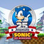 SONIC MANIA et PROJECT SONIC 2017, 2 nouveaux jeux pour la mascotte Sega [Actus Jeux Vidéo]