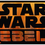 STAR WARS REBELS, bande annonce de la saison 3 [Actus Séries TV]