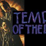 TEMPLE OF THE DOG, reformation et tournée exceptionnelle [Actus Métal et Rock]