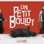 UN PETIT BOULOT de Pascal Chaumeil [Critique Ciné]